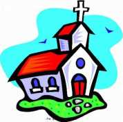 church-clipart-church-logo-clip-art-1